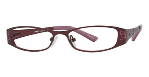 Seventeen 5335 Prescription Glasses