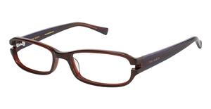 Ted Baker B833 Eyeglasses