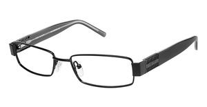 Ted Baker B175 Eyeglasses