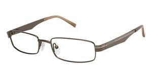 Ted Baker B168 Eyeglasses