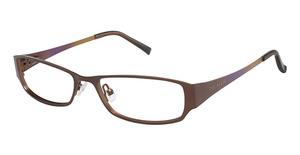 Ted Baker B173 Eyeglasses