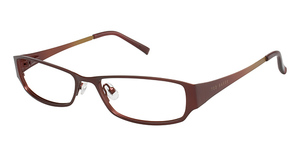 Ted Baker B173 Brown Town