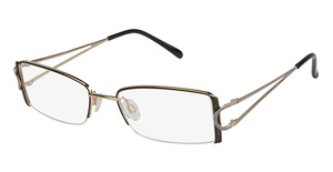 Tura 324 Prescription Glasses