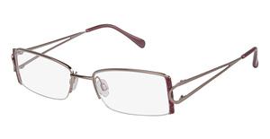Tura 324 Eyeglasses
