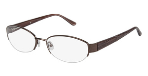 Tura 291 Prescription Glasses