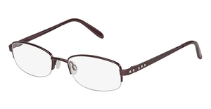 Tura 399 Prescription Glasses
