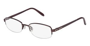 Tura 399 Eyeglasses
