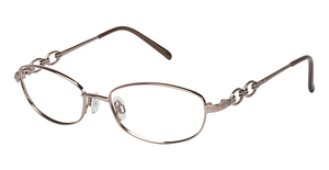 Tura 531 Prescription Glasses