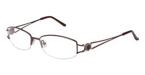 Tura 293 Prescription Glasses