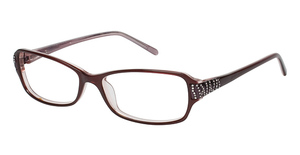 Tura 292 Prescription Glasses