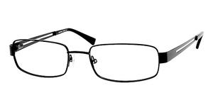 Adensco TEDDY Eyeglasses