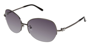 Tura Sun 011 Sunglasses