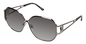 Tura Sun 009 Sunglasses