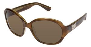 Tura Sun 008 Sunglasses