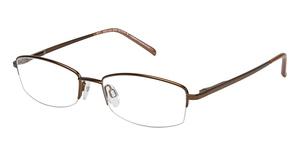 Tura 543 Eyeglasses