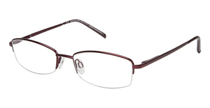 Tura 543 Prescription Glasses