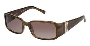 Ted Baker B481 Helena Sunglasses