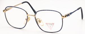 Guess GU276 Eyeglasses