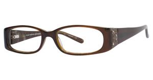 Aspex T9787 Eyeglasses