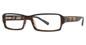 Aspex T9784 Marbled Brown