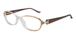 Port Royale Sonora Eyeglasses