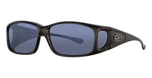 Fitovers Razor style Sunglasses