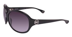 Michael Kors M2740S Marsella 12 Black