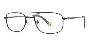 Field & Stream Longfellow Prescription Glasses