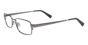 Flexon FLX 889MAG-SET Eyeglasses