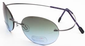 Airlock 720/11S Sunglasses