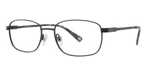 Field & Stream Taconic Prescription Glasses