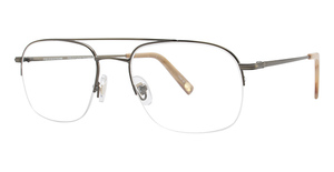 Field & Stream Sierra Glasses