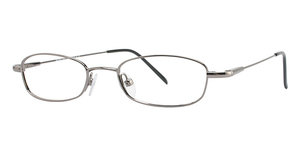Royce International Eyewear N-47 Gun