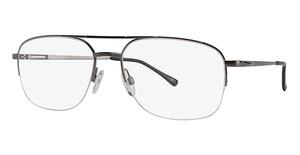 Stetson XL 13 Glasses