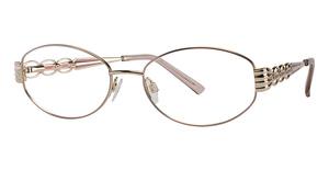 Sophia Loren M214 Eyeglasses