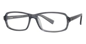 Stetson 271 Eyeglasses
