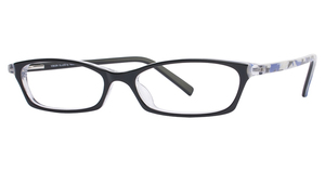 A&A Optical Virgin Islands Eyeglasses