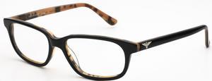 Dakota Smith Cruiser Eyeglasses