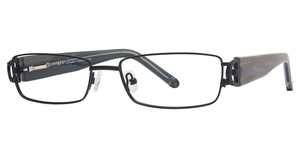 A&A Optical Ava Onyx
