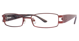 A&A Optical Cook Island Eyeglasses
