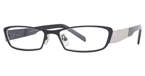 A&A Optical Waikiki Onyx