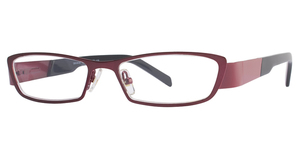 A&A Optical Waikiki Berry