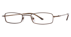A&A Optical Let It Rock Brown