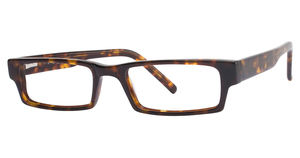 A&A Optical I-72 Eyeglasses