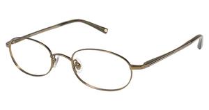 Tommy Bahama TB162 Prescription Glasses