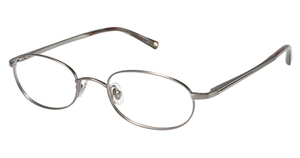 Tommy Bahama TB162 Eyeglasses