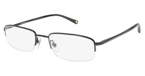 Tommy Bahama TB161 Prescription Glasses