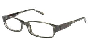 Tommy Bahama TB163 Prescription Glasses