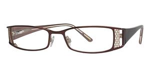 Via Spiga Fontanelle Prescription Glasses