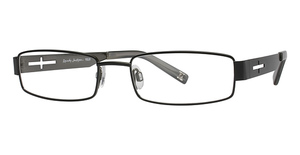 Randy Jackson 1020 Prescription Glasses